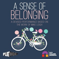 A Sense Of Belonging >> Buy A Sense Of Belonging Tickets A Sense Of Belonging Tour