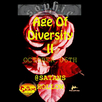 Age Of Diversity