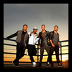 JLS - The Sound City Festival