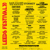 Tickets For Concerts Gigs Festivals Theatre And Sport